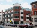 164 Harvard Street, Brookline, MA