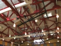 Ryan Elementary School, Tewksbury, MA