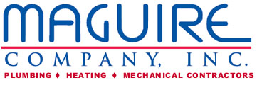 Maguire Company, Inc.